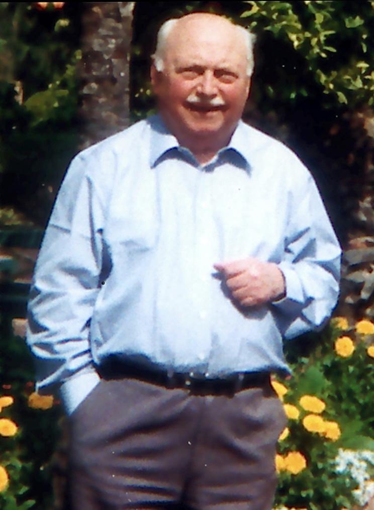 Jean Hennequin 1923-2009